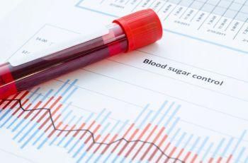 10 Hal Tak Terduga yang Menyebabkan Gula Darah Naik
